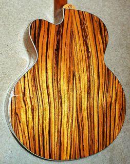 baritone acoustic guitar
