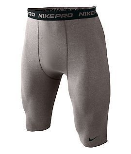 Nike Pro Core 9 Compression Shorts Underwear, Activewear