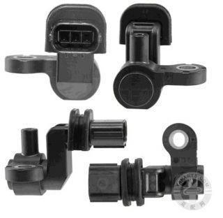 New Engine Crank Shaft Position Sensor For 01 05 Honda Civic 1.7L