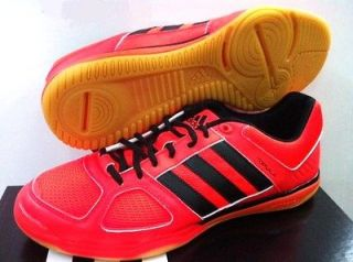 ADIDAS TOP SALA X INDOOR COURT FUTSAL FOOTBALL SHOES
