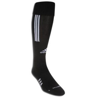 Adidas Formotion Elite Sock White