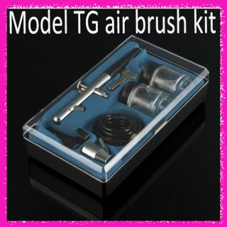 air brush for makeup