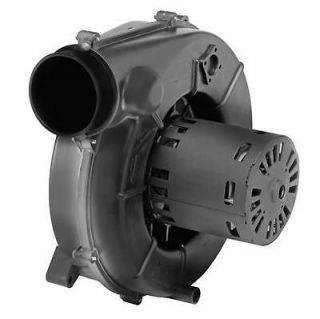 Blower in Heating, Cooling & Air