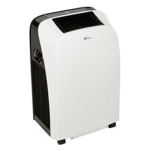 11,000 BTU Portable Air Conditioner, Fan/Dehumidifi​er w/Remote