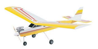 Great Planes PT 20 Trainer Remote Control Airplane