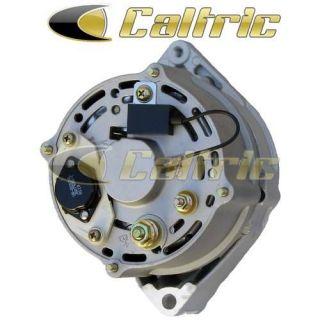 Alternator John Deere Skidder 360D 460D 540G 540E 548E