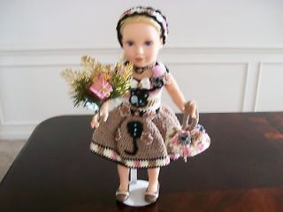 HANDMADE DOLL CLOTHES FOR 18 JOURNEY GIRL OR AMERICAN GIRL DOLLS
