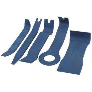 Trim Dash Molding Upholstery Pry Bar Tools Car Repair Automobile Body