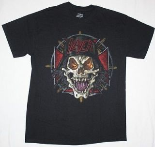 dark angel shirt