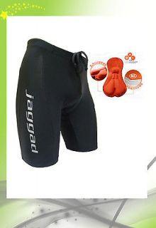 New mens cycling shorts 3D padding bike shorts F0101 Lycra fabric
