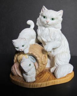 home interior figurines in Animals