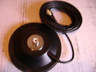 cb base antennas