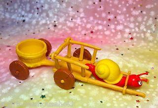vintage smurfs in Vintage & Antique Toys