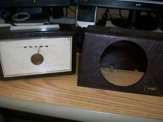 Alliance Rotor Antenna Parts (2 Control Boxes)