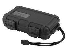 Newly listed OTTERBOX 2000 WATERPROOF CASE IPHONE 4 4S 5 IPOD TOUCH