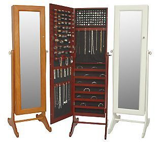 lori greiner in Jewelry Boxes & Organizers