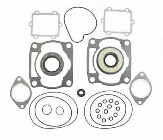 SPI Complete Engine Gasket Set Arctic Cat Powder Special 500 600 EFI