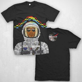 kid cudi t shirts in Clothing,