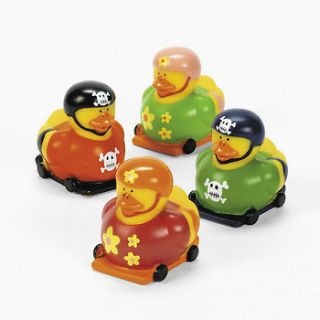 Rubber Ducky ducks Boys Birthday Party favors/DECOR/F REE SH