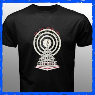Blue Oyster Cult BOC T SHIRT vintage tee size S to 3XL