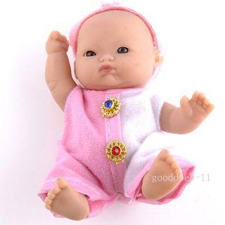 lifelike baby dolls in Baby Dolls