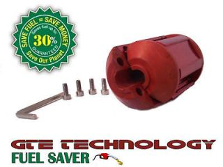 Renault R5 Scenic GT Diesel Gas Fuel Line Magnet