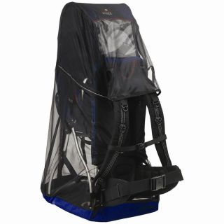 kelty kids carrier in Baby Backpacks