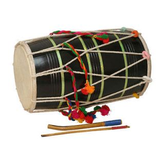 Heads, Buy New Indian Musical Instruments, Quality Punjabi Dhol