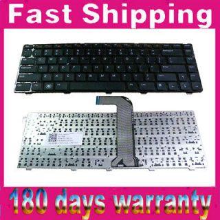 dell 14z backlit keyboard