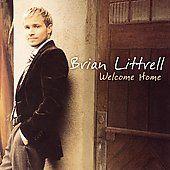2006 reunion former backstreet boy singing gospel  4 19 buy