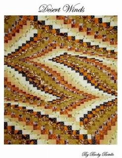 Bargello Hearts - Soft Expressions 10-25% off quilting software