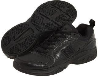 New Balance Basketball Officials Shoes
