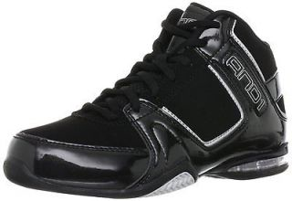 basketball shoes size 7