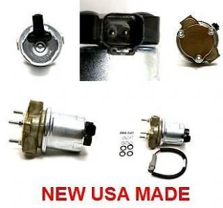 FUEL PUMP DODGE RAM 2500 RAM 3500 DIESEL 2002 2000 1999 1998 1997 5.9L