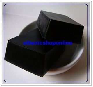 Peice SKIN BODY/FACE WHITENING BLACK BLEACHING SOAP WITH LICORICE