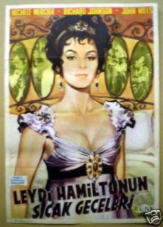 bethany hamilton poster in Entertainment Memorabilia