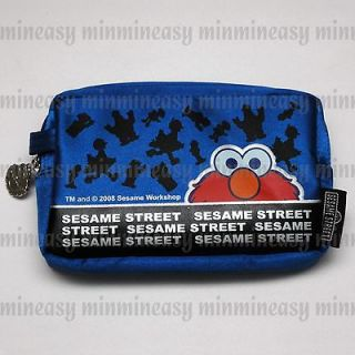 d7521347135 Cookie Monster Book Bag on PopScreen