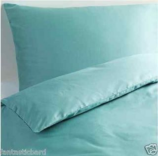 turquoise queen bedding