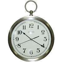 Westclox 47612 12 Inch Pocket Watch Wall Clock Big Ben