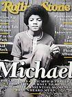 Lot 75 Biography Paperback Books Michael Jordan Jay Leno J F K Elvis