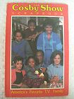 New BILL COSBY Show Chicago Sun TV Guide Oct 1972