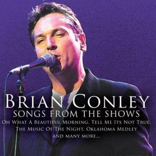 BRIAN DOERKSEN GUITAR SHEET MUSIC SONG BOOK W/DVD