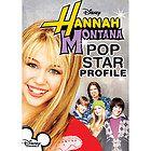 Montana   Pop Star Profile, New DVD, Miley Cyrus, Billy Ray Cyrus