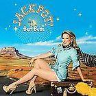 BETTE MIDLER   JACKPOT THE BEST BETTE (CD 2008) 19 TRACKS