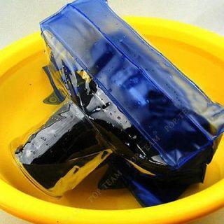 SLR Camera Waterproof Underwater Housing Case Dry Bag for Nikon Canon