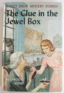 blues clues box