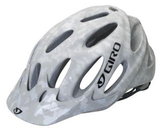 GIRO XEN MOUNTAIN BIKING HELMET