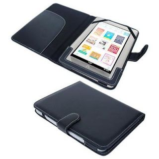 Case Cover Bag Pouch For  Nook Color, Nook Tablet