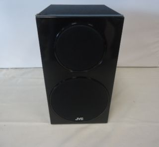 ohm bookshelf speakers