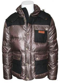 cavalli in Blazers & Sport Coats